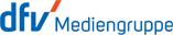 dfv Mediengruppe Logo