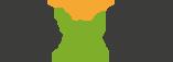 MicePortal Logo
