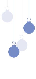ideen-weihnachtsfeier