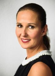 Janine Glaesmann