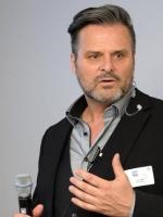 Jürgen May