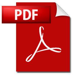 FAQs für zur tagungsplaner.de Premium-Präsentation