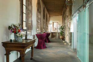 Outdoor Küche Hornbach : Kloster hornbach u eexzellenter lernortu c tagungsplaner