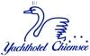 25101_LogoK