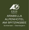Logo_AH_Spitzingsee_4c_RZ