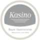 bayergastronomie-submarke-kasino-01-161018