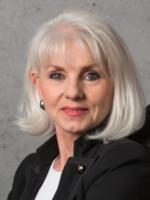 Hannelore Weidner